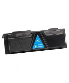 Laserový toner kompatibilní s: EPSON M2300/2400 Black (8.000str.)